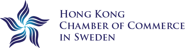 Hong Kong Chamber of Commerce in Sweden