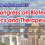 Global Congress on Biotechnology: Diagnostics and Therapeutics – 22-25 November in Hong Kong