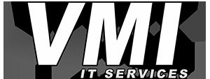 VMI IT Services