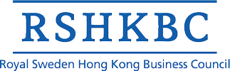 Royal Sweden Hong Kong Business Council